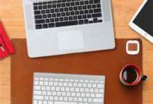发热桌垫怎么用-三思生活网