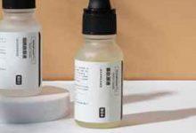 寡肽原液的功效和作用是什么 寡肽原液对皮肤的作用-三思生活网
