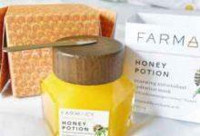 farmacy蜂蜜面膜孕妇可以用吗-三思生活网