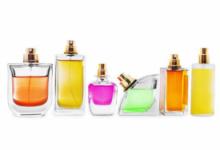 香水中含有什么物质对人体的皮肤有害 -三思生活网