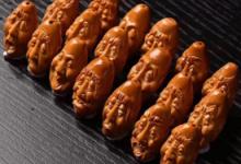 橄榄核十八罗汉脸顺序是怎么样的-三思生活网