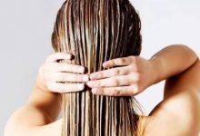 什么补头发-三思生活网
