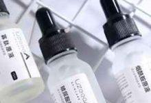 寡肽原液和冻干粉可以一起用吗 寡肽原液和冻干粉怎么搭配使用-三思生活网