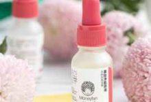寡肽原液用完要洗脸吗 寡肽原液的使用方法-三思生活网