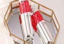 珀莱雅红宝石精华孕妇可以用吗-三思生活网