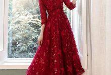 连衣裙什么颜色好看?-三思生活网