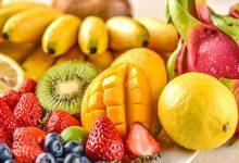 晚上吃水果会长胖吗-三思生活网