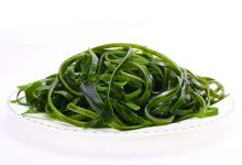秋季吃什么蔬菜好-三思生活网