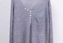 针织和毛线有区别吗 针织衫和毛衣的区别-三思生活网