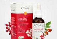kosmea玫瑰果油怎么用-三思生活网