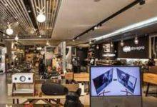 drivepro是什么牌子 中国最顶级的国际买手店-三思生活网