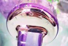 宝格丽紫晶香水好闻吗-三思生活网