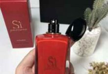 阿玛尼挚爱香水怎么样-三思生活网