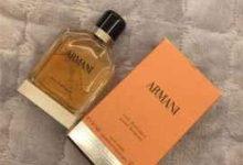 阿玛尼本色男士香水怎么样-三思生活网