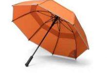 mesure雨伞是什么品牌-三思生活网