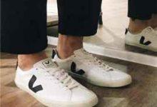 Veja是什么鞋子-三思生活网