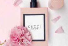 gucci香水是什么档次-三思生活网