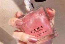 zara香水哪个味道好-三思生活网