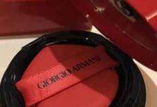 阿玛尼气垫一盒用多久 阿玛尼气垫多少g-三思生活网