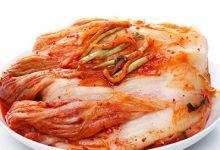 鲜虾丝瓜汤-三思生活网