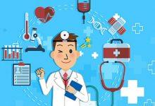 心脏供血不足的症状怎么调养-三思生活网