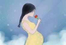 如何缓解孕吐-三思生活网