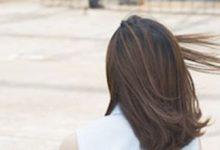 春天适合什么颜色头发 选对发色非常重要-三思生活网