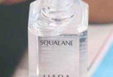 haba鲨烷油和小黑瓶顺序 haba油和精华怎么用-三思生活网