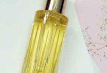 美容油用在护肤哪个步骤 美容油的正确使用顺序-三思生活网