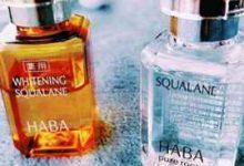 美容油的正确使用方法 美容油怎么用效果最好-三思生活网