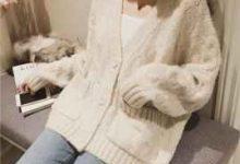 毛衣外套大了怎么改-三思生活网