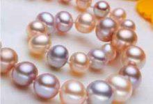 怎样鉴别珍珠的档次-三思生活网