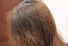 怎么让头发蓬松-三思生活网