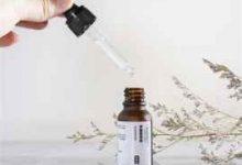 乳糖酸原液的正确使用方法-三思生活网