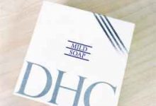 dhc蜂蜜滋养皂成分-三思生活网