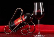 开瓶后的红酒多久后就不能喝了-三思生活网
