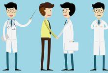 食道炎和食道癌最明显区别-三思生活网