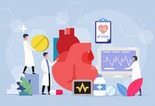 胸骨疼痛是怎么回事-三思生活网
