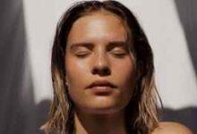 甲基丙二醇在护肤品中的作用-三思生活网
