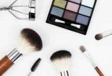 莹特丽化妆品有限公司旗下品牌有哪些-三思生活网