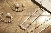 淡水珍珠保养-三思生活网