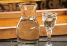 白酒放几年最好喝-三思生活网