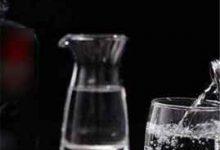 白酒和什么不能一起吃-三思生活网