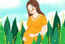 女生怀孕一周最突出的征兆-三思生活网
