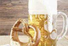 啤酒热量多少千卡-三思生活网