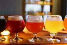 啤酒是热性还是凉性-三思生活网