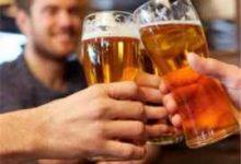 啤酒如何加热-三思生活网