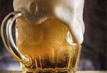 啤酒起源于什么时候-三思生活网