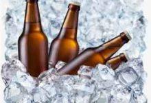 啤酒如何喝不醉-三思生活网