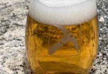 啤酒起沫多的原因-三思生活网